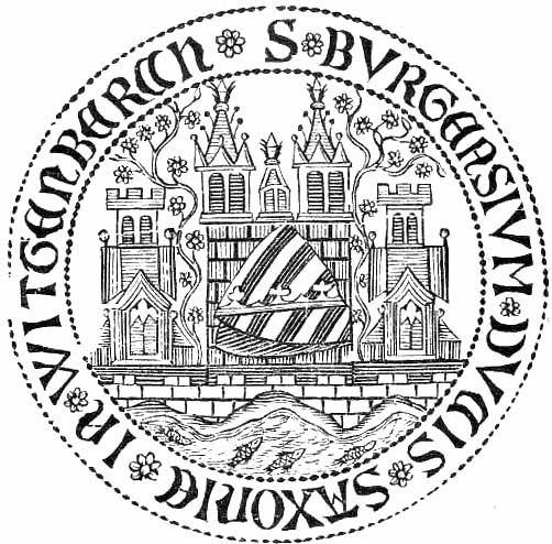 Alt-Wappen-WB