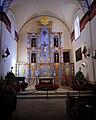 Altar, Mission San José (Texas).jpg