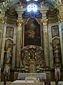 Altar of the Keresztelő Szent János.JPG