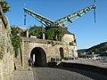 Alte Kranen in Würzburg 02.JPG