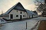 Alte Mühlenscheune (009) Schafflund Schleswig-Holstein.jpg