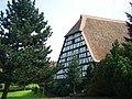 Alte Scheune Geichsenhof -2.jpg