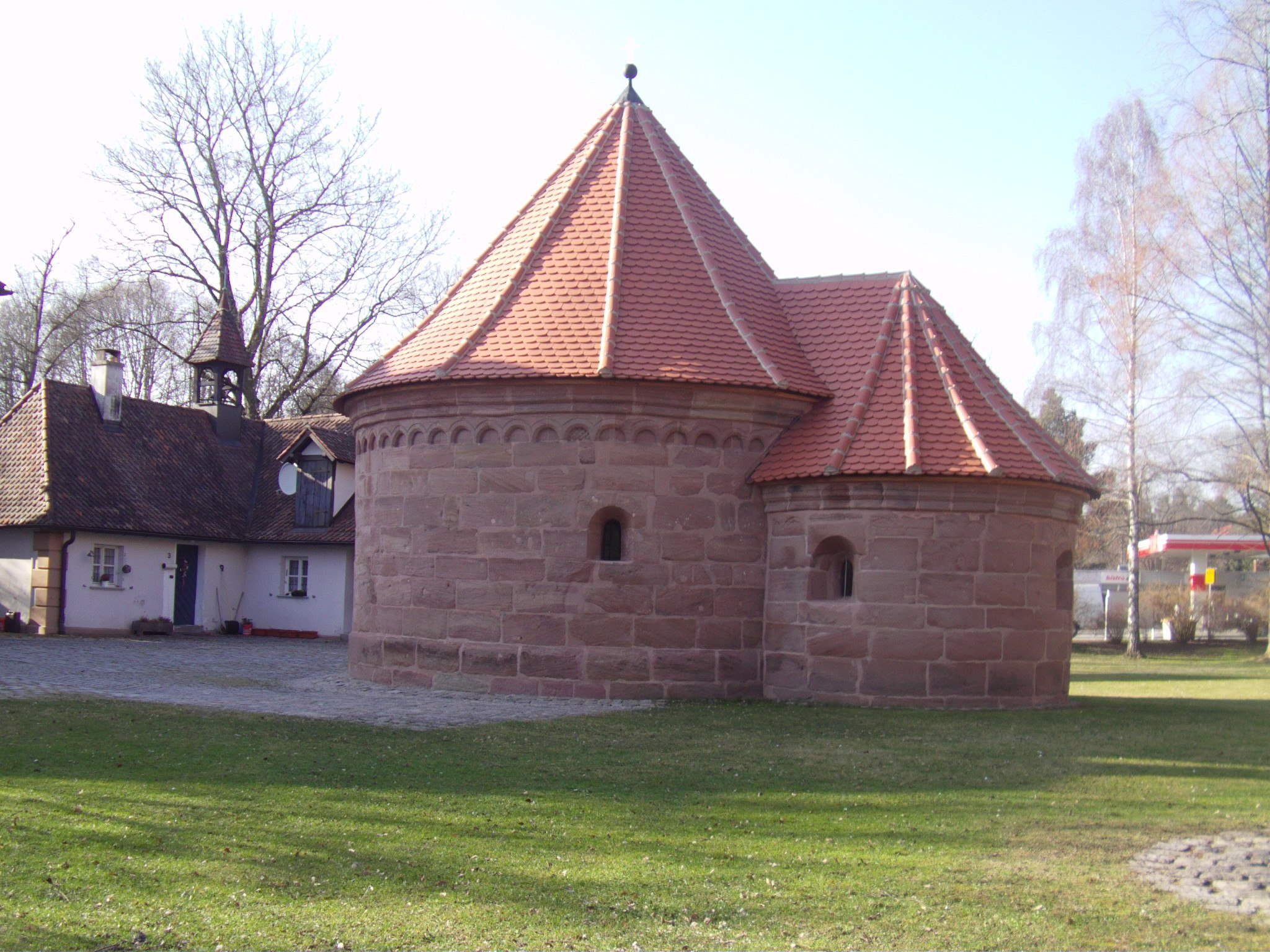 Fürth fkk Paderborn