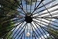 Alter Botanischer Garten - Palmenhaus 2011-08-12 15-37-54.JPG
