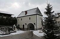 Alter Pfarrhof Lamprechtshausen-1a.jpg