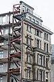 Alter Wall 32 (Hamburg-Altstadt).Entkernung 2015.Detail.2.13814.ajb.jpg