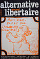 Alternative Libertaire 1985 1.jpg