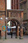 Altes Rathaus (Hannover) Hu 02.jpg