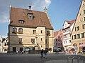 Altes Rathaus Weissenburg 545 vd.jpg