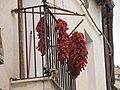 Altomonte - essiccazione peperoncino - panoramio.jpg