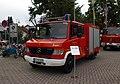 Altrip - Feuerwehr Rheinauen - Mercedes-Benz Vario 612 D - Ziegler - RP-FW 307 - 2019-06-09 14-26-48.jpg