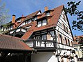 Altstadt Durlach - panoramio (7).jpg