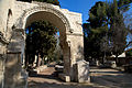 Alyscamps Arles 5.jpg