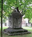 Am Bergsteig Kriegerdenkmal Muenchen-3.jpg