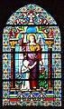Amanlis-FR-35-église-12.jpg