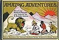 Amazing Adventures (1903).jpg