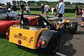 Amazing Dash - mostly carbonfibre it seems - Flickr - Supermac1961.jpg