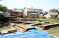 Ambari excavations in Guwahati, Assam 3.jpg