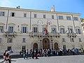 Ambasciata di Spagna Presso Santa Sede - panoramio.jpg