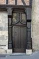 Amboise (Indre-et-Loire) (19812950618).jpg