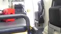 Ambulance Commewijne 2m20s.png