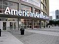 American Airlines Arena.2009.jpg