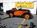 American Austin (4051061493).jpg