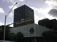 American Bank Plaza, Corpus Christi