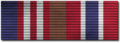 American Civil War Ribbon Shadowed.png