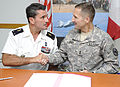 American and French forces in Africa sign a Mutual Logistic Support Agreement 120718-F-VS255-012.jpg