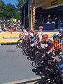 Amgen Tour of California Stage 6 Ready to Start.jpg