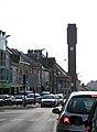 Amiens église St-Pierre 1.jpg