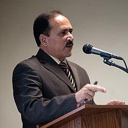 Amirzai Zangin in 2011-cropped.jpg