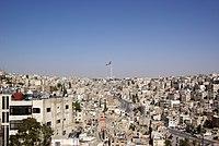 Amman BW 0.JPG