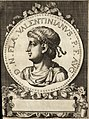 Ammiani Marcellini Rerum gestarum qui de XXXI supersunt, libri XVIII (1693) (14779816811).jpg