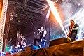 Amon Amarth Rockharz 2019 21.jpg