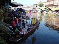 Amphawa, Amphawa District, Samut Songkhram 75110, Thailand - panoramio (5).jpg