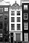 amsterdam, keizersgracht 190 - wlm 2011 - andrevanb (1)