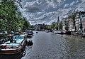 Amsterdam-2009-08.jpg