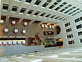 Amsterdam - Atlassian office (3411453216).jpg