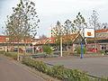 Amsterdam - Disteldorp I.JPG