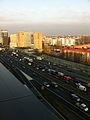 Amsterdam - Einsteinweg vml GAK-kantoor.jpg