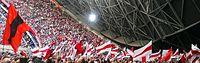 Amsterdam ArenA 15-09-2012 02.jpg