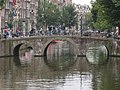 Amsterdam bridge2.jpg