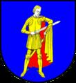 Amt KLG Tellingstedt-Wappen.png