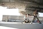 An A-10 inspection 111202-F-ZU607-100.jpg