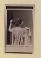 An English girl in Grecian dress (HS85-10-11375) original.tif