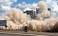 An implosion in Brasilia.jpg
