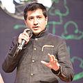 Anand Narain Kapoor.jpg