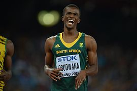 Image illustrative de l'article Anaso Jobodwana